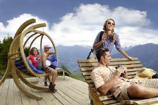 Family Holiday starting EUR 1190
